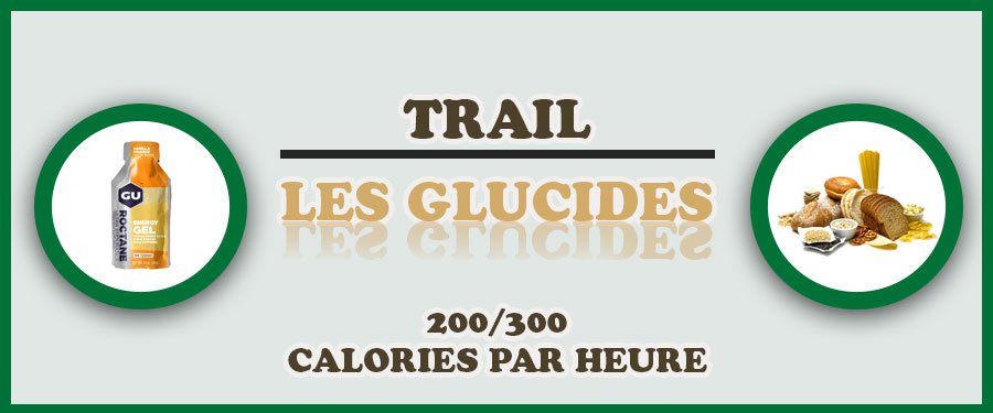 alimentation glucides trail.jpg