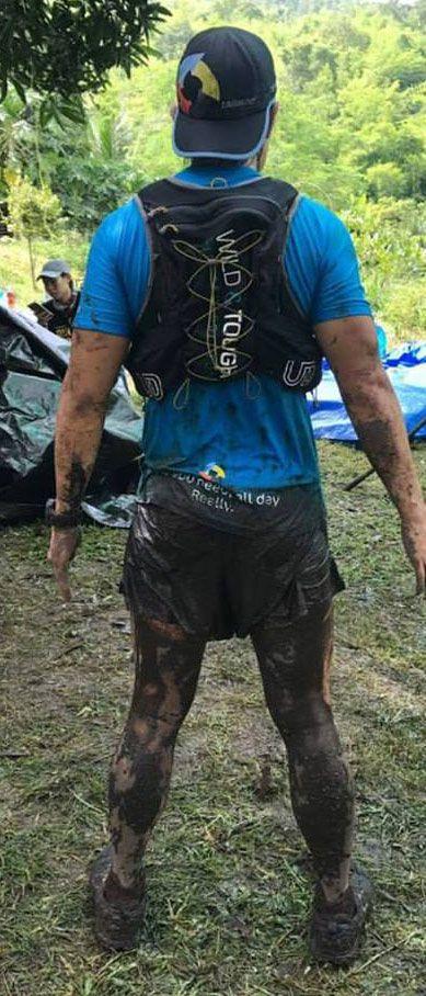 cavernedutrail boue