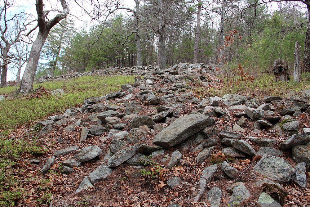 cavernedutrail-rochers